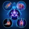 Ревматоїдний артрит: симптоми, діагностика, лікування препаратами у дітей і дорослих