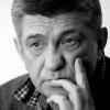 Режисер Сокуров Олександр Миколайович: біографія, особисте життя, фільмографія