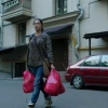 """Резонансне явище: серіал """"Зради"""" на ТНТ. Відгуки глядачів і критиків"""