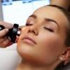 РФ-ліфтинг: відгуки лікарів, косметологів, протипоказання, опис процедури, плюси і мінуси