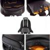 Рюкзак Samsonite - висока якість товарів і довгий термін експлуатації