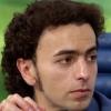 Роман Бабаєв: один з кращих менеджерів російського футболу