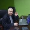 Роман Качанов - російський кінорежисер, сценарист і актор: біографія, творчість