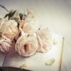 Романс - це вся історія життя у пісні