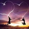Романтично - це як? Найактуальніші питання про романтику