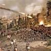 Rome 2: Total War - моди. Комп'ютерні ігри