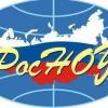 РосНОУ: відгуки студентів. Російський новий університет