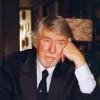 Російський архітектор Євген Розанов: біографія, роботи