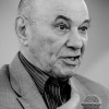 Російський підприємець, золотопромисловець Вадим Туманов. Біографія