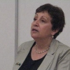 Рубіна Діна - російський письменник в Ізраїлі