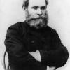Російські вчені-біологи і їх відкриття