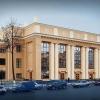 Російський драматичний театр (Іжевськ): історія, репертуар, трупа