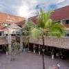Ruxxa Design Hotel 3 * (Пхукет, Таїланд): відгуки туристів, опис, фото