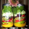 Салат з гарбуза: рецепт на зиму. Домашні заготовки