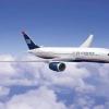 """Літак """"Аеробус А350"""": схема салону, характеристики та відгуки"""