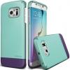 Samsung Galaxy Edge (смартфон): огляд, характеристики, ціни