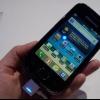 Samsung Galaxy Gio: характеристика, відгуки. Як підключити до комп'ютера?