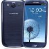 """""""Самсунг I9300 Галаксі С3"""": характеристики, фото"""