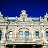 Найцікавіші музеї Краснодара