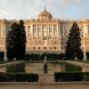 Найвідоміші іспанські міста: список. Історія, пам'ятки, фото