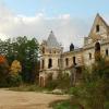 Найкрасивіші замки Росії (фото)