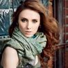 Найкрасивіші жінки Росії: співачки, актриси, спортсменки, політики