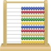 Рахунки дерев'яні дитячі. Як правильно користуватися дерев'яними дитячими рахунками?