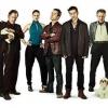 """""""Сім психопатів"""": актори і ролі, фото"""