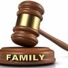 Сімейні суперечки та їх вирішення