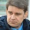 Сергій Дарькін - губернатор Приморського краю: біографія, діяльність, сім'я