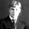 Сергій Єсенін - біографія і творчість поета. Коли день народження Сергія Єсеніна?