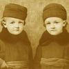 Сергій Ілліч Ульянов - брат-близнюк Леніна: біографія, фото. Діти Сергія Ілліча Ульянова