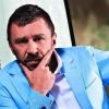 Сергій Шнуров: фільмографія. Біографія музиканта і актора