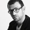 Sergio Rossi: взуття найвищої якості, що є символом стилю