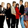 """Серіал """"Беверлі-Хіллз 90210"""": актори і ролі (фото)"""