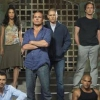 """Серіал """"Втеча"""": Майкл Скофілд, біографія і опис серій"""