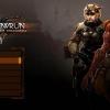 Shadowrun: Dragonfall - проходження, сюжет та інші особливості гри