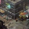 Shadowrun Returns: проходження. Комп'ютерні ігри