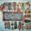 Шадуф в Давньому Єгипті: визначення, значення