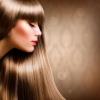 """Шампунь """"Лонда"""" для пошкодженого, пофарбованого волосся, для об'єму: вибір, відгуки, результати"""