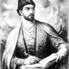 Шота Руставелі - великий поет і державний діяч
