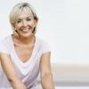 Симптоми клімаксу у жінок після 45 років. Поради гінеколога, препарати
