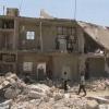 Сирійський конфлікт (громадянська війна в Сирії): причини, учасники збройного конфлікту