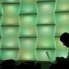 Скільки отримує програміст в Україні, в Росії і США?