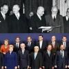 Скільки країн в ЄС? Підстава і історія організації. Великобританія і ЄС