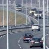Швидкісна магістраль. Автомобільні дороги Росії
