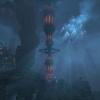 Skyforge: огляд гри