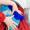 Зламалася пральна машина: не крутиться барабан. Причини, поради з ремонту