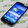 Смартфон Acer Liquid Jade Z: характеристики, огляд, опис та відгуки