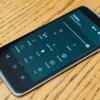Смартфон Alcatel Idol 3: опис, характеристики та відгуки. Огляд смартфона Alcatel OneTouch Idol 3